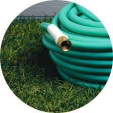 Hose End Installation