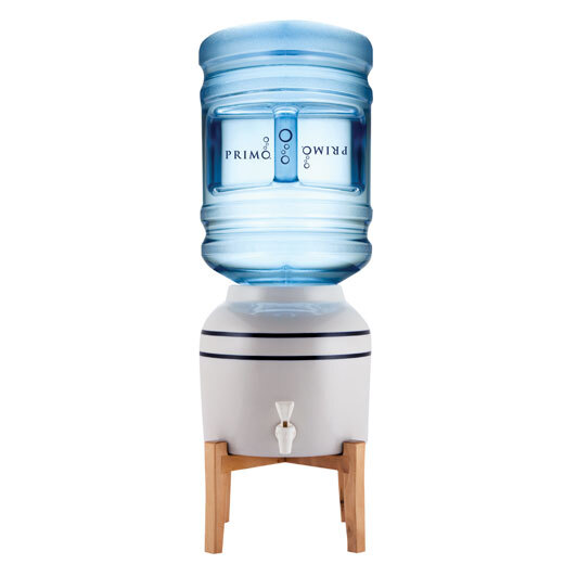 Water Coolers