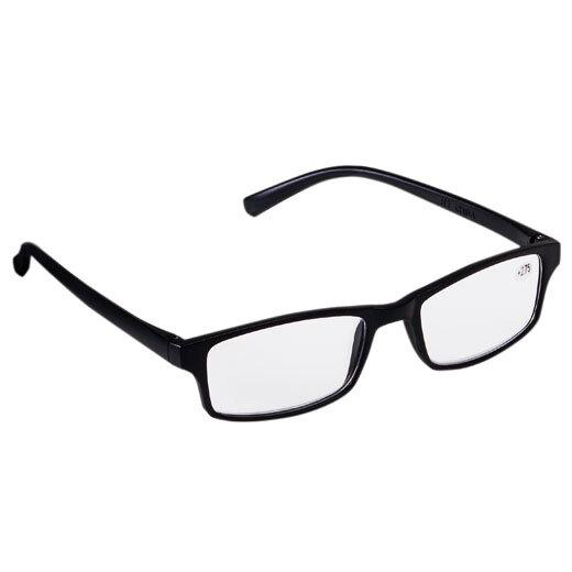 Optical
