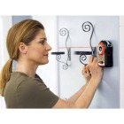 Black & Decker Bullseye 15 Ft. Auto-Leveling Line Laser Level with AnglePro Image 2