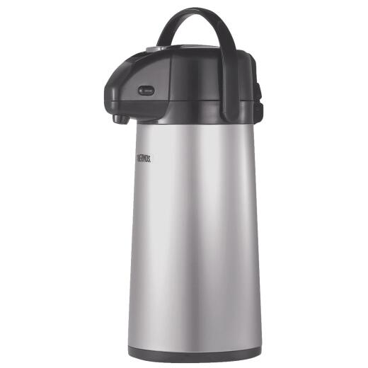 Thermos Thermal Beverage Dispenser, 2 Qt.