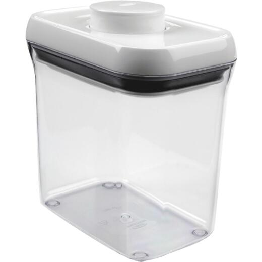 Oxo Good Grips POP Container - Rectangle Short