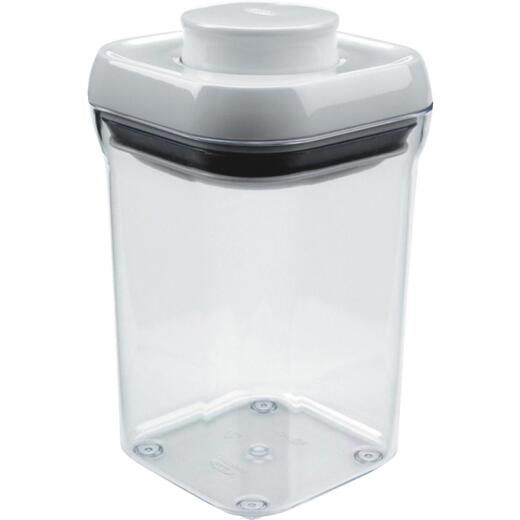 Oxo Good Grips POP Container - Small Square Short
