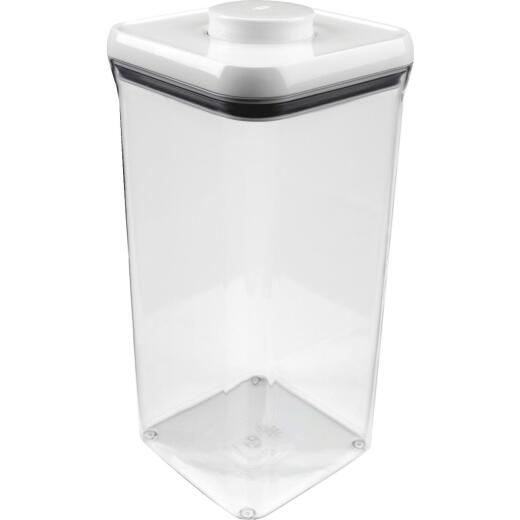 Oxo Good Grips POP Container - Big Square Tall