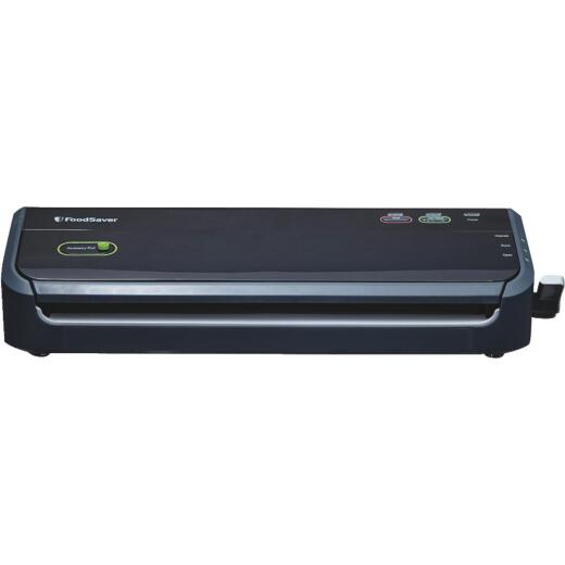 FoodSaver Vacuum Food Sealer System