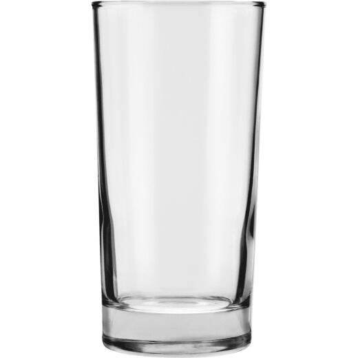 Anchor Hocking Clear 12.5 Oz. Glass
