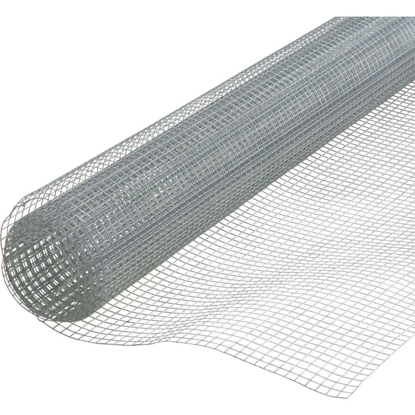 Do it 1/4 In. x 24 In. H. x 100 Ft. L. 23-Ga. Hardware Cloth Image 1